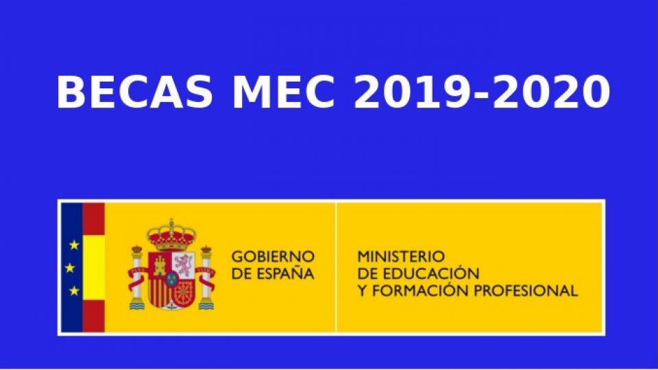 BECAS_mec_2019_2020